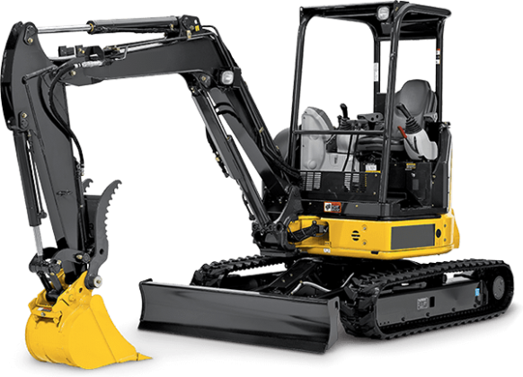 buy-mini-excavator-tracks_0