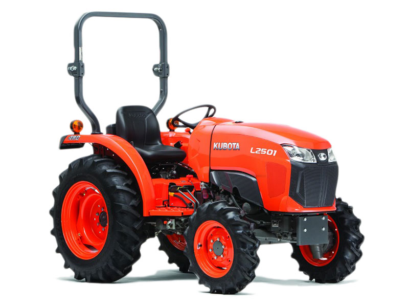 L-series-L2501-lg
