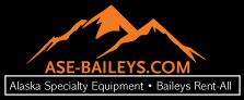 ase-baileys.com