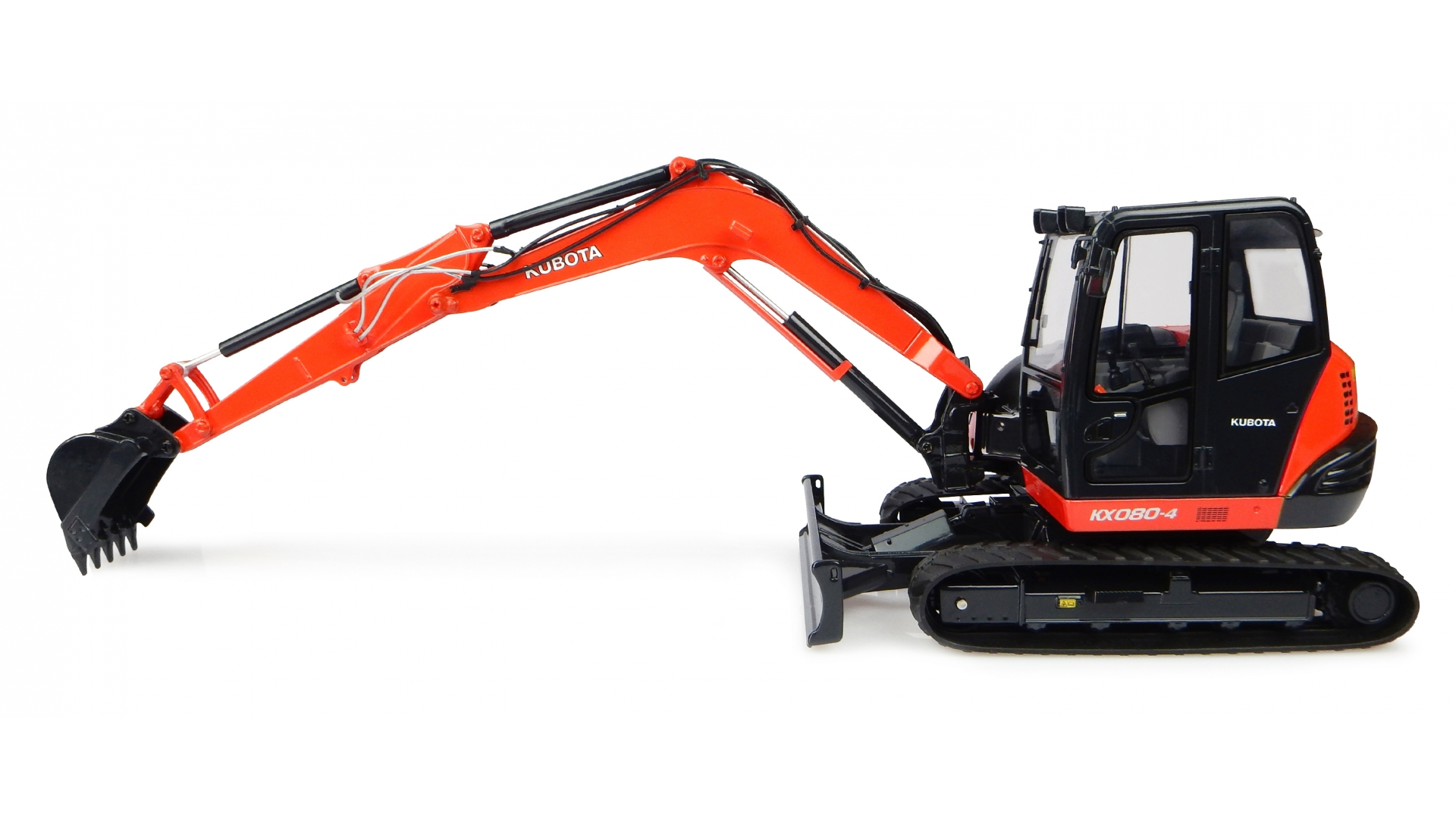 kubota-kx080-4-us-version